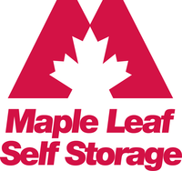 Maple Leaf Self Storage