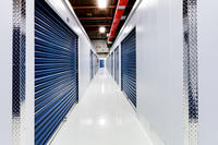 CityBox Storage - Calgary